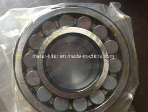 Venta de alta calidad del rodamiento de rodillos cilíndricos de precisión