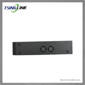 Hauptmonitor 24CH 1080P Überwachung DVR CCTV-NVR