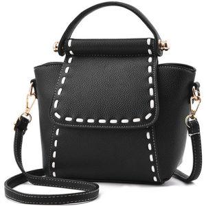 Sacs de mode de gros sacs de cuir Mesdames sac sacs à main