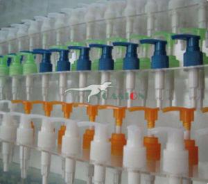 Moule à injection pour bouchons de bouteilles en plastique de haute qualité