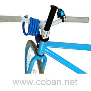 Mini inseguitore GPS305 di GPS della bicicletta con durata di vita della batteria lunga