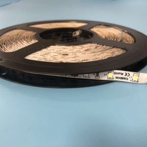 セリウムRoHSが付いている率直12V 5050 LEDの滑走路端燈