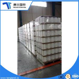 Fabricação fornecer 100%monofilamento de nylon de alta tenacidade de nylon 6 Fios de torção para venda
