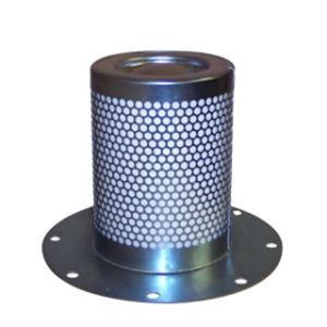 54749247 de Delen van de Compressor van de Lucht van de Separator van de olie