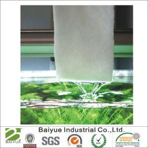 Relleno de filtro de acuario el estanque /Guata filtro
