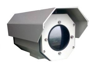 Aangepaste 1km Thermische Camera Op korte termijn