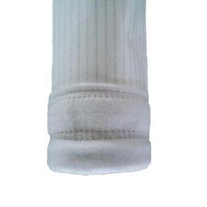 Водонепроницаемый масло доказательства пылевой фильтр полиэстер считает/полиэфирная ткань
