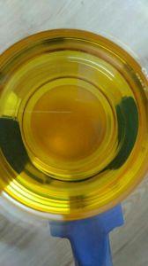 De groothandelsprijs van Aniracetam van de Verpakking van de Steekproef van het Poeder voor het Supplement Aniracetam van de Test voor Cognitieve Verhoging