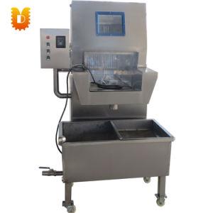 Udzs-180 bon prix du boeuf automatique/Saline saumure Machine d'injection