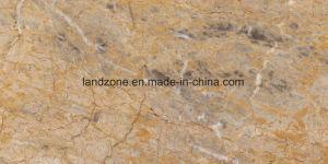 Grote Grootte Verglaasde Porselein Opgepoetste Tegel 900X1800mm