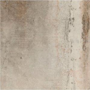 de Koele Kleuren van 600X600mm Geen Ceramiektegels van de Misstap