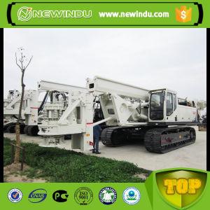 400kn XCMG horizontale gerichtete Ölplattform-Maschine Xz400 für Verkauf in Dubai