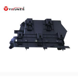 専門型の工場によってカスタマイズされる自動アセンブリは注入型を分ける