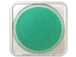 Colorida Speckles para cosméticos y jabones o detergentes líquidos procedentes de China