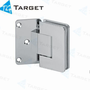 8-10mm 유리 (SH180-A)를 위한 베스트셀러 금관 악기 유리제 샤워 경첩