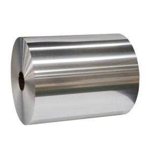 Обычный 8011/12358079 алюминиевой фольги для домашнего/Упаковка/пакет/кофе/Продовольственной/барбекю/ЭБУ подушек безопасности/подсети