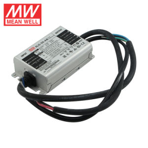 Meanwell XLG-50-AB 50W 1A modo de potencia constante el controlador LED