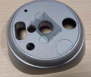 Molde de moldeado a presión para el auto, moldeado a presión Die
