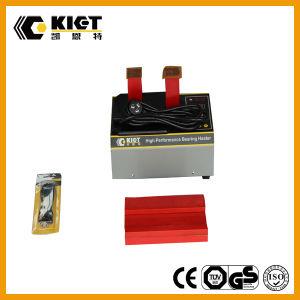 Ket-Rmdの高性能の誘導ベアリングヒーター