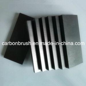 forOrionVacuümpomp van de Vin van de koolstof van de Leverancier van kha-400/KRX7A China