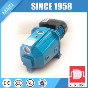 Pompa ad acqua di innesco di auto del getto da 1 pollice per consumo interno