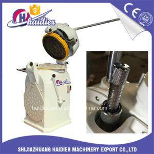 Prix bon marché boule de pâte commerciale Making Machine Diviseuse ET bouleuse