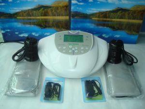 Ion reinigen Fuß BADEKURORT Massager (SY-F018)