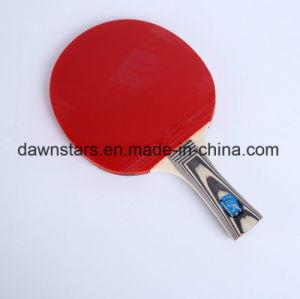 Высокое качество профессиональной деятельности турнир таблица теннисную ракетку пинг-понг разрядных электродов