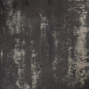 Строительный материал, декоративный материал, Китай сделал 600*600mm застеклил деревенские плитки пола