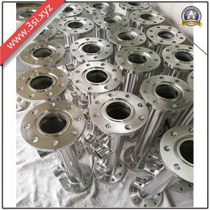 Collecteurs pour les systèmes de pompe de gavage de l'eau (YZF-E196)