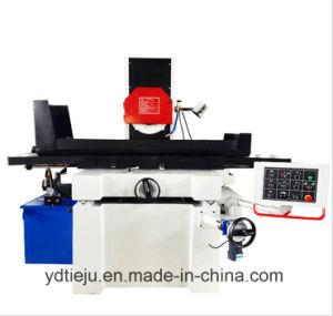 Broyeur hydraulique de machine-outil Surface MA4080