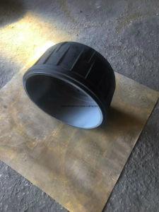 Doppelschicht-Technologie-Bremstrommel