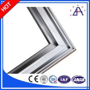 Соединение на массу системы и системы складной крыши из алюминия и алюминиевых солнечной монтажной рамы