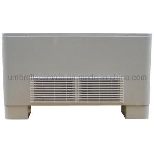 Color blanco del acondicionador de aire Universal