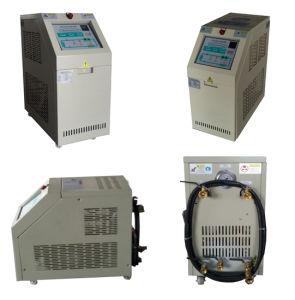 プラスチック注入機械型の温度調節器のヒーター