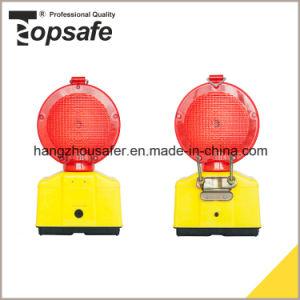 Testemunho de tráfego de segurança rodoviária com certificação CE (S-1308)