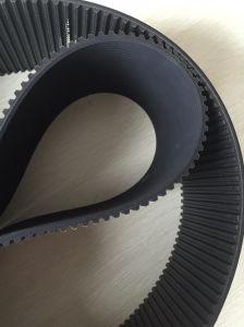 시기를 정하기 + ISO 증명서를 가진 많은 V-Belts