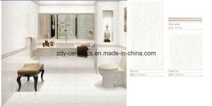 建築材料の最も新しい流行の陶磁器の壁のタイル