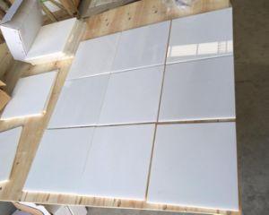 Azulejos blancos cermicas cuarto de bao baldosas azulejos