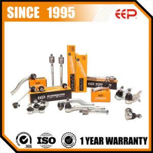 Enlace de estabilizador para Nissan Sunny N14 54618-58y10.