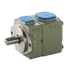 Baixo ruído de PV2r Série Hyraulic Peças da Bomba de palheta única