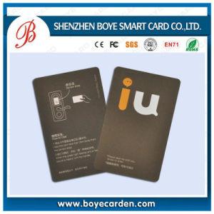 Prossimità Contactless Smart Key Card per Access Control