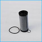 Filtro de aceite portador 06na660088 para 06n del compresor de tornillo