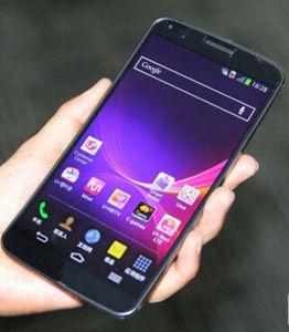 Comercio al por mayor de la marca original desbloqueado teléfono G3 D855 teléfono celular móvil inteligente