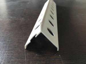 30X30를 회반죽 벽을%s PVC 코너 구슬