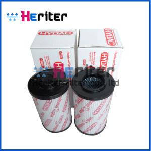 0330r020bnhc Filtro hidráulico HYDAC