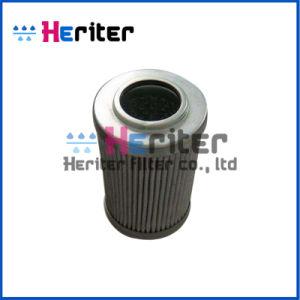 Замена патрона фильтра гидравлического масла Hydac 0160d020bn3hc