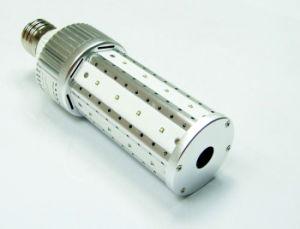 O LED de luz de milho de 20 W (RN-C101-020-18T)