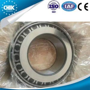 Chik Lm11949/10 scellé roulement à rouleaux coniques avec prix le moins cher costume Set2 LM11949/LM11910 pour le marché de l'Iran