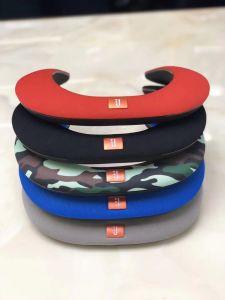 заводская цена носимые Jbl Soundear стерео АС с беспроводной технологией Bluetooth с шейным ободом